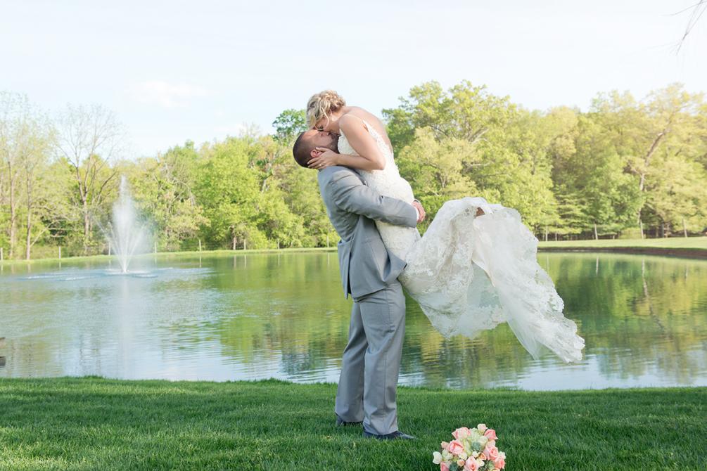 006-393-TBW_Wedding-3026