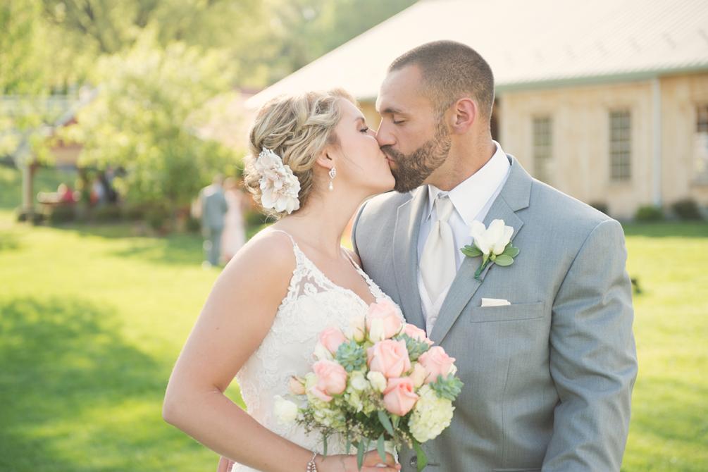 007-417-TBW_Wedding-3102a