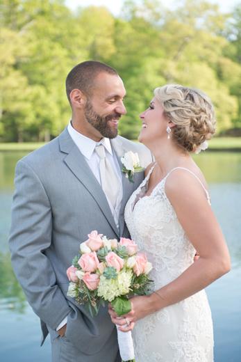 008-424-TBW_Wedding-3117