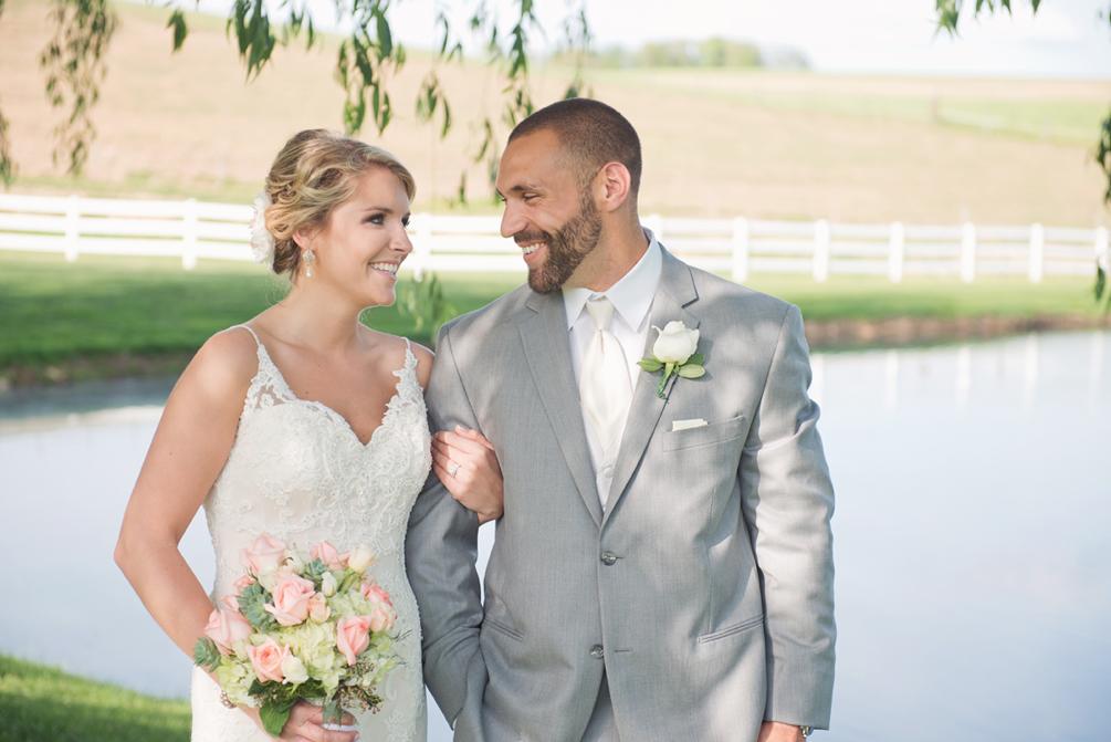 010-451-TBW_Wedding-3185