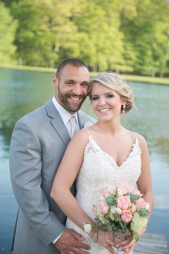 011-431-TBW_Wedding-3142