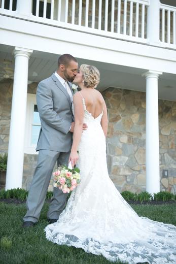 012-466-TBW_Wedding-3226