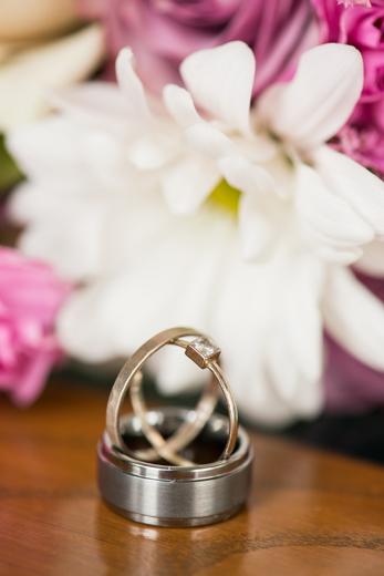 019-266-SMD-Wedding-9298
