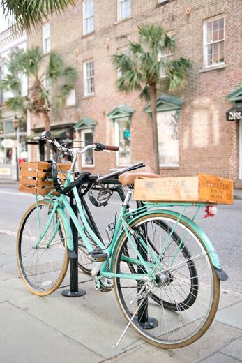 030-004-Charleston-2489