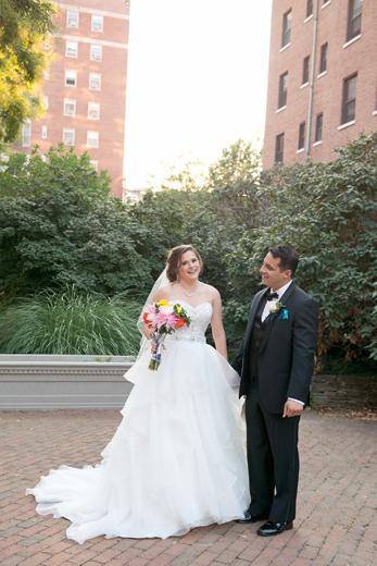 034-465-PO_Wedding-0047