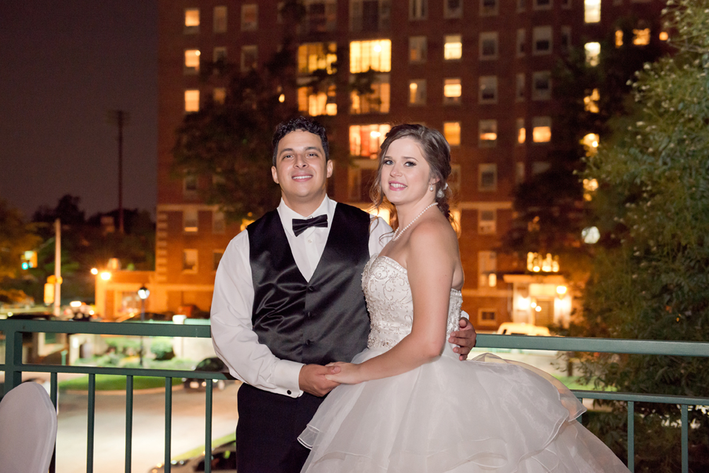 036-761-PO_Wedding-0734