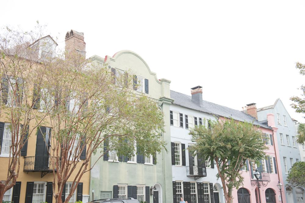 037-032-Charleston-2722