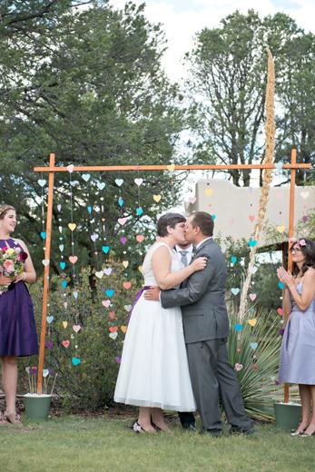 055-381-MA_Wedding-6443