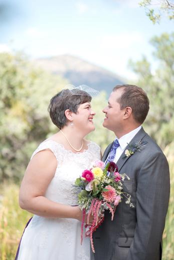 056-222-MA_Wedding-6057