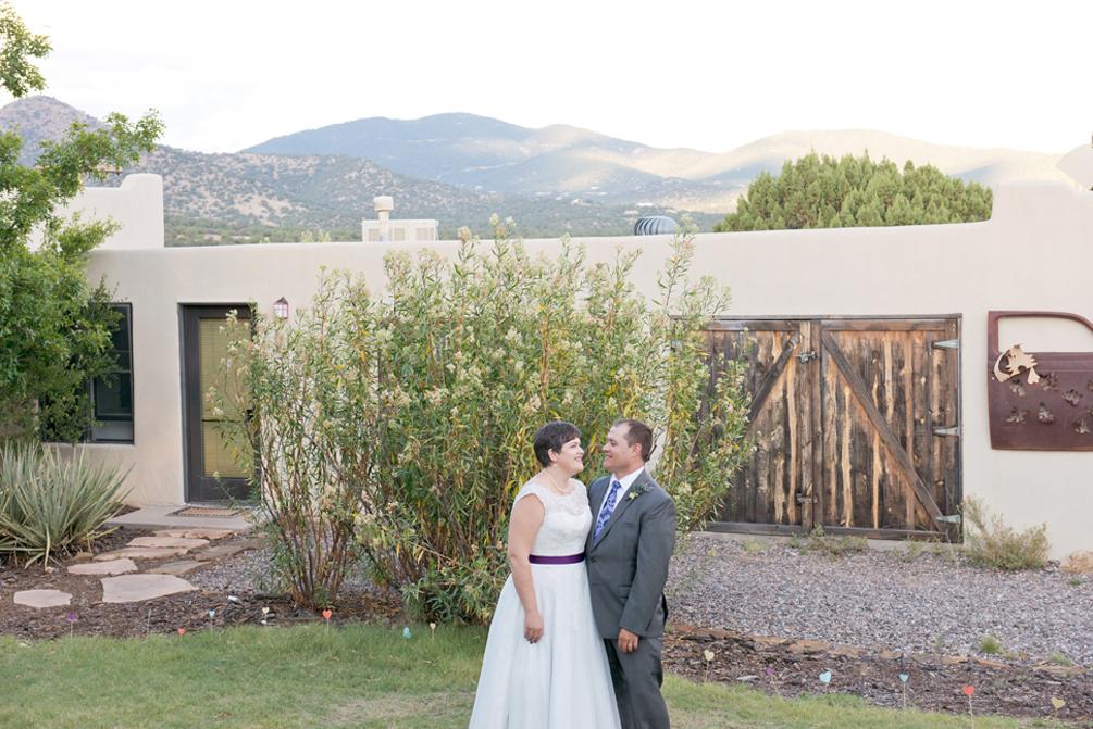 057-596-MA_Wedding-6893