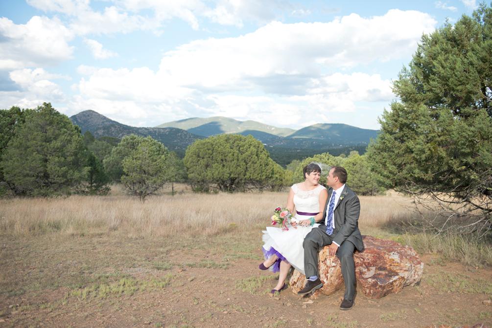 058-504-MA_Wedding-6712