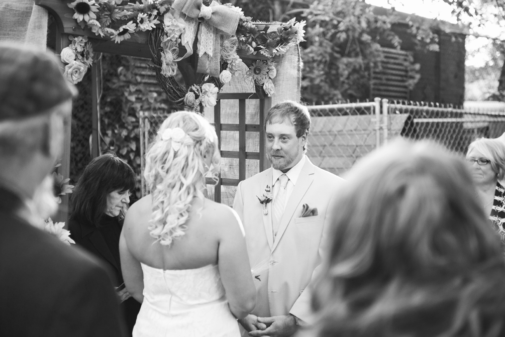 061-113-Layla_Kyle_wedding-1415b