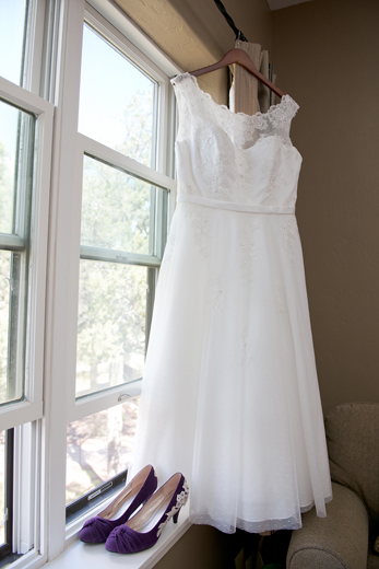 011-031-MA_Wedding-5556