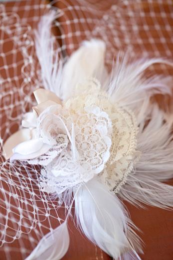 012-043-MA_Wedding-5589