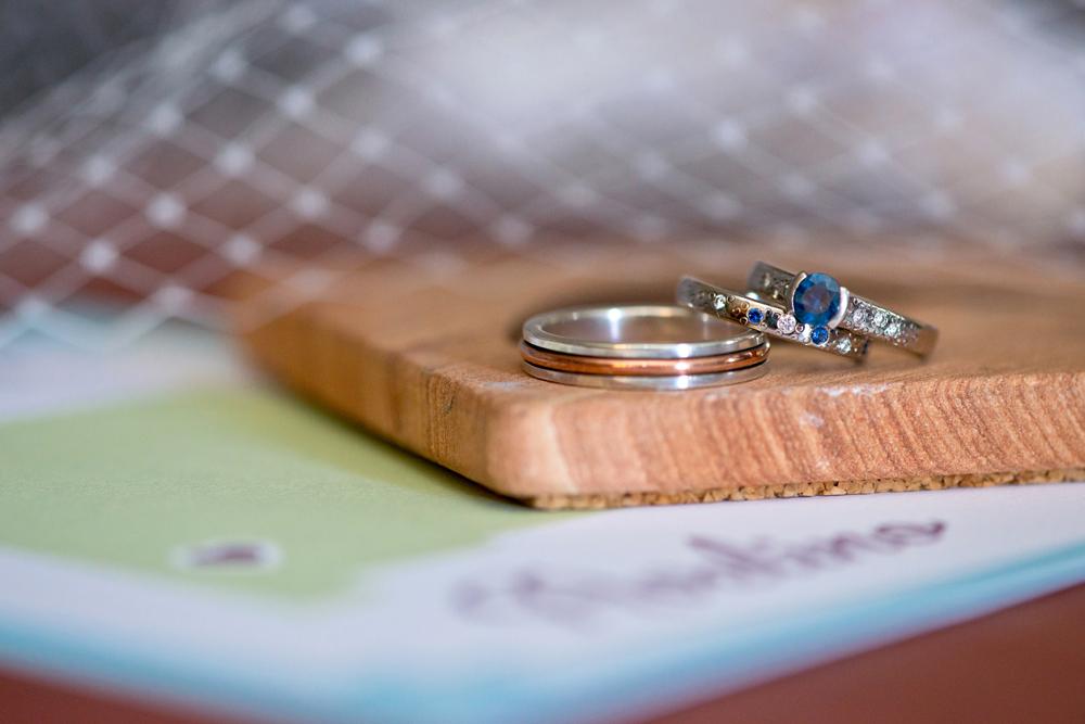013-038-MA_Wedding-5571