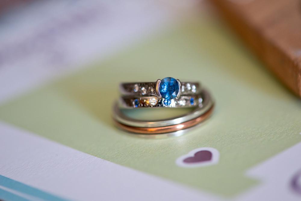014-039-MA_Wedding-5576