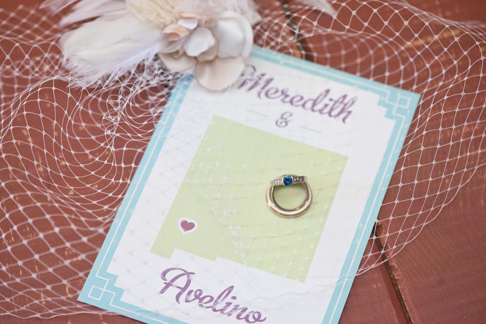 015-044-MA_Wedding-5590