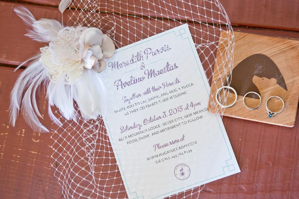 016-048-MA_Wedding-5610