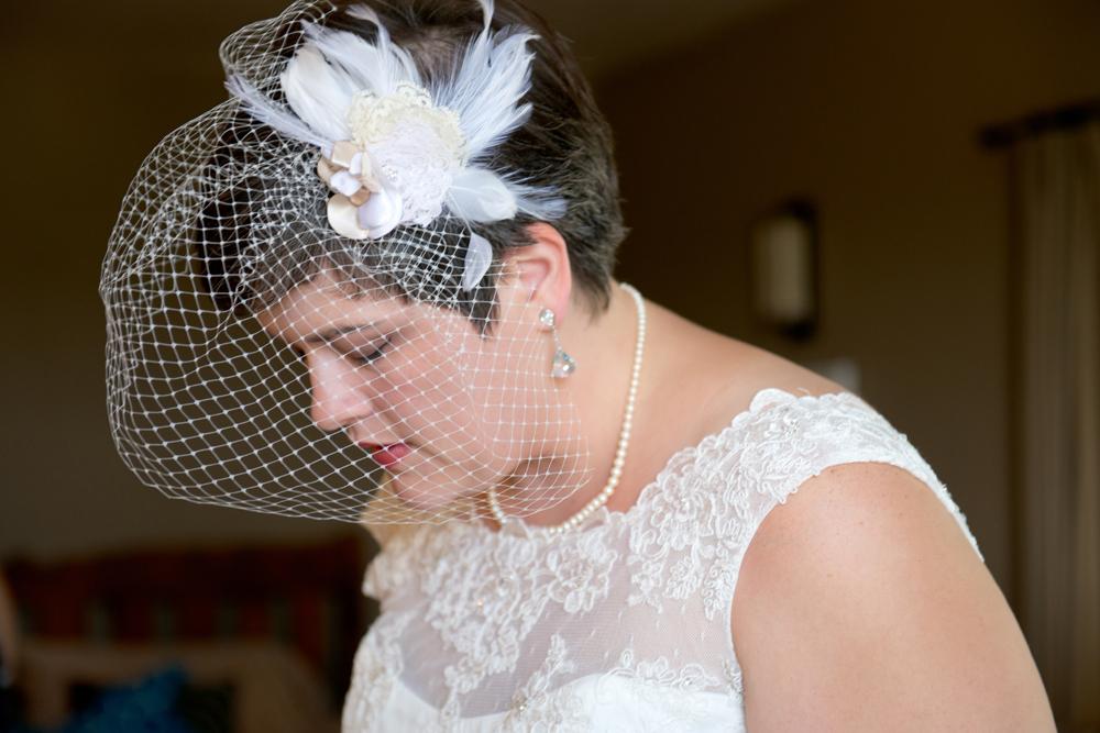023-085-MA_Wedding-5698