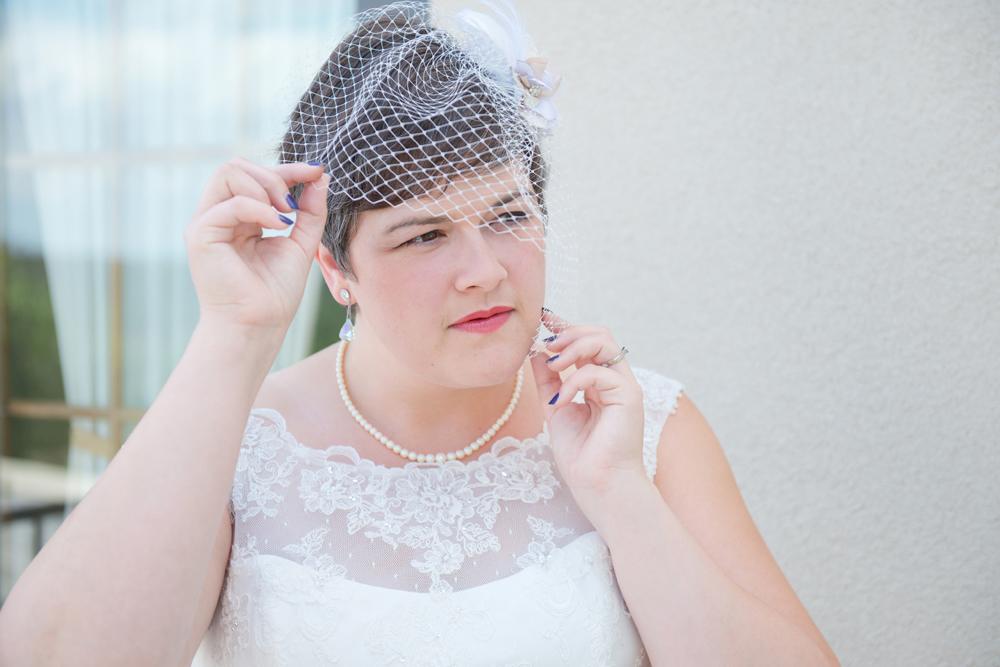 024-091-MA_Wedding-5706
