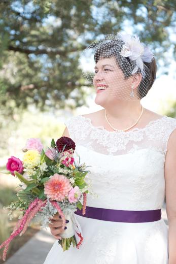 026-131-MA_Wedding-5828