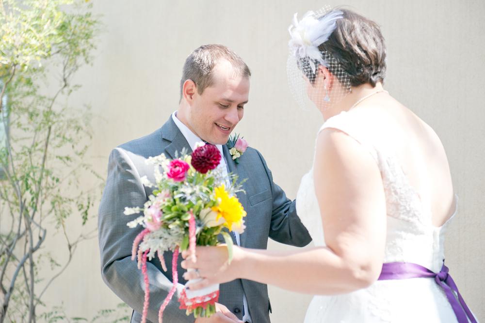 027-116-MA_Wedding-5786