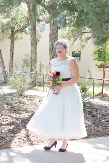 028-110-MA_Wedding-5773