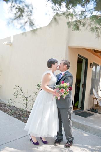 029-122-MA_Wedding-5804