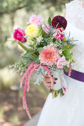030-132-MA_Wedding-5830