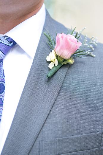 031-100-MA_Wedding-5743