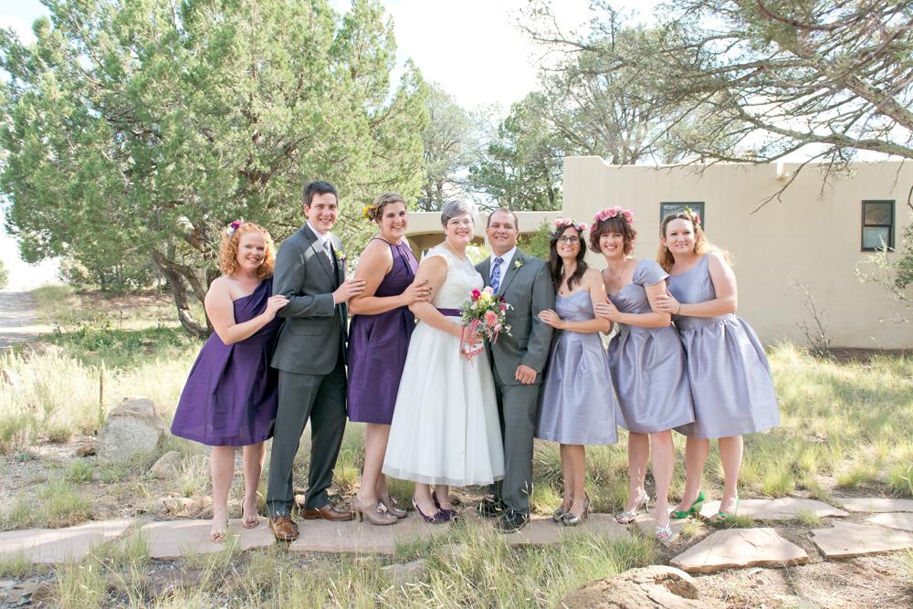 034-141-MA_Wedding-5860