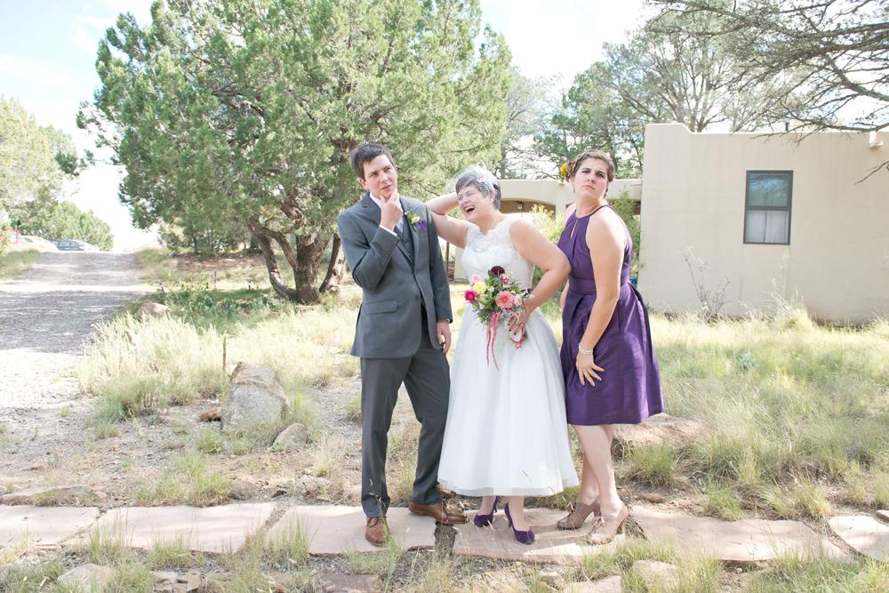 035-171-MA_Wedding-5924