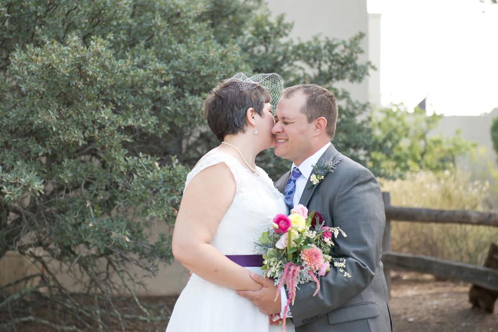 037-207-MA_Wedding-6014