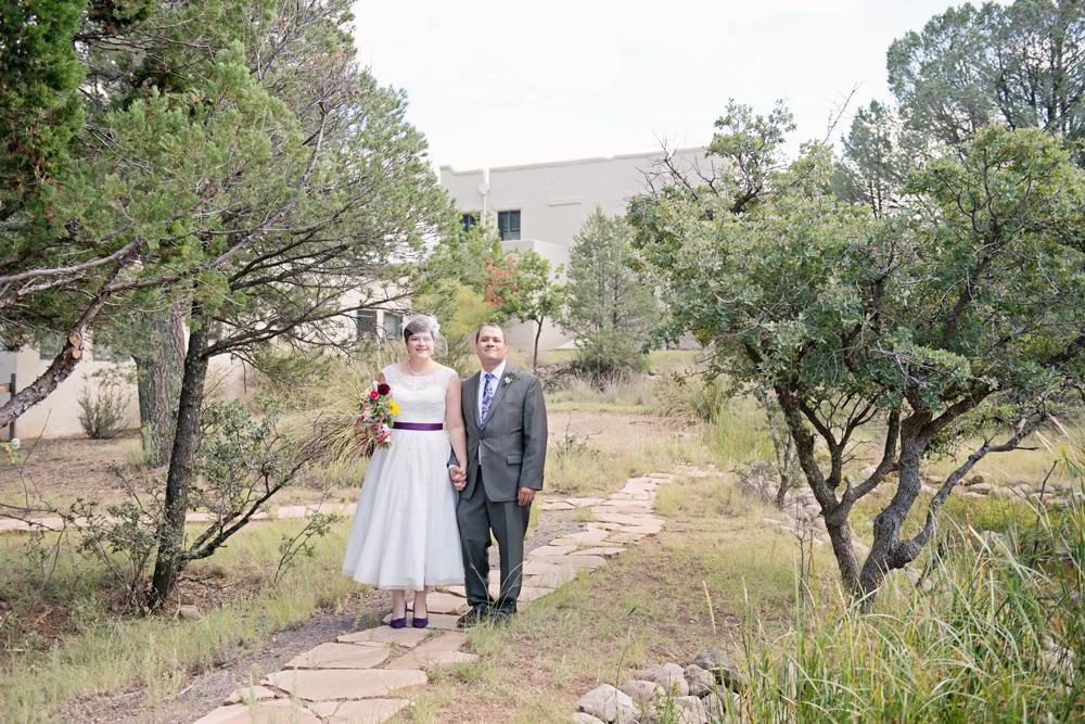 038-216-MA_Wedding-6037