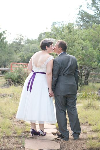 039-211-MA_Wedding-6029