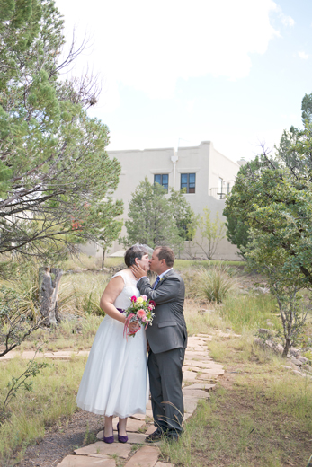 040-219-MA_Wedding-6045