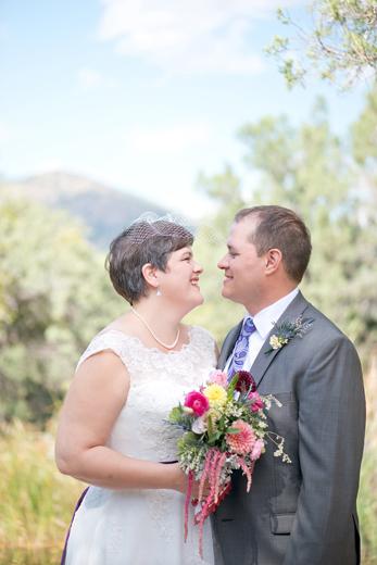 041-223-MA_Wedding-6060