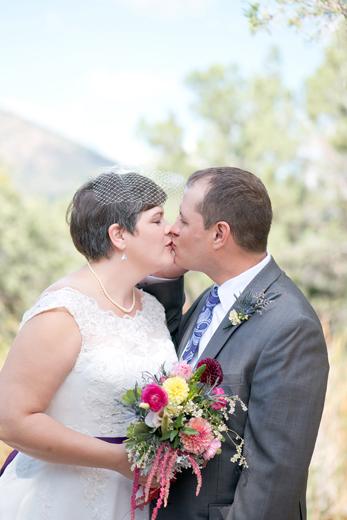 042-227-MA_Wedding-6068