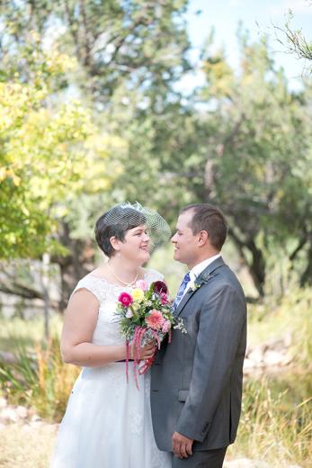 044-230-MA_Wedding-6075