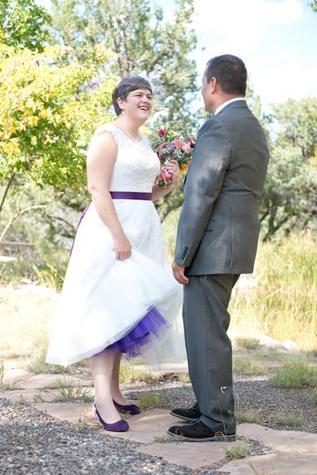 045-231-MA_Wedding-6078