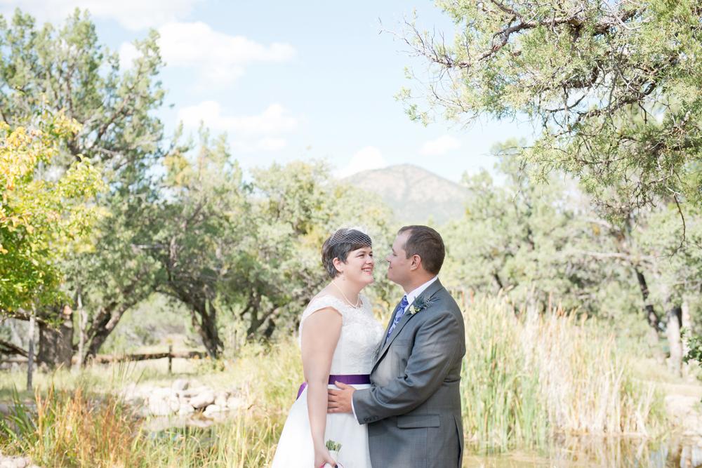 046-234-MA_Wedding-6086