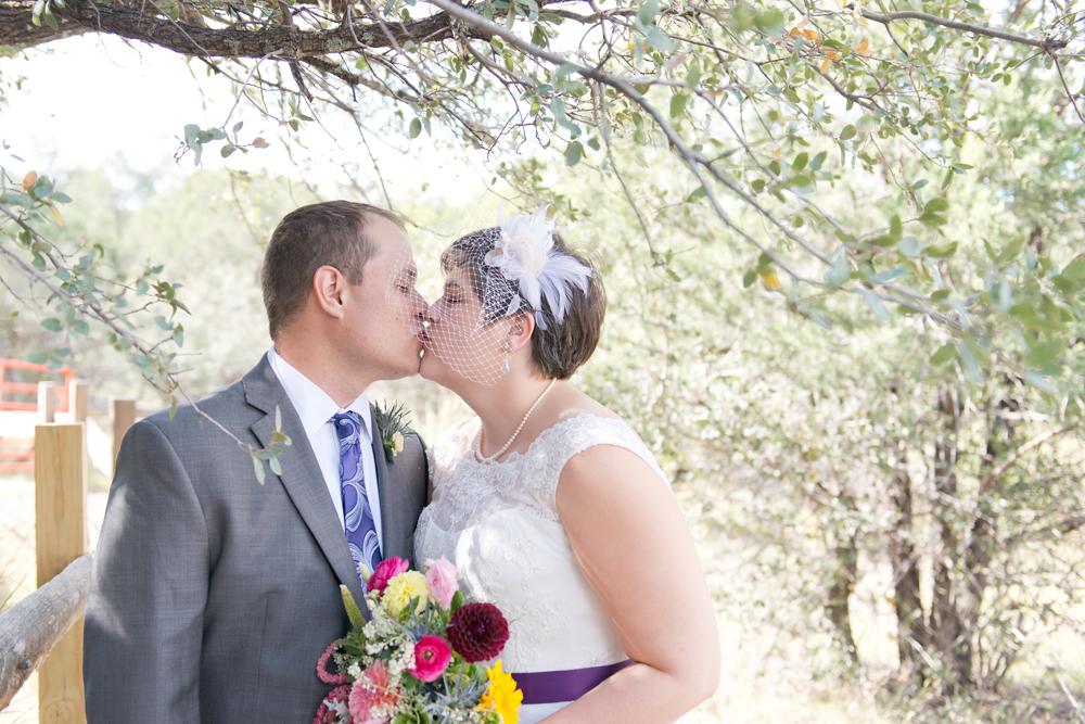 047-238-MA_Wedding-6095