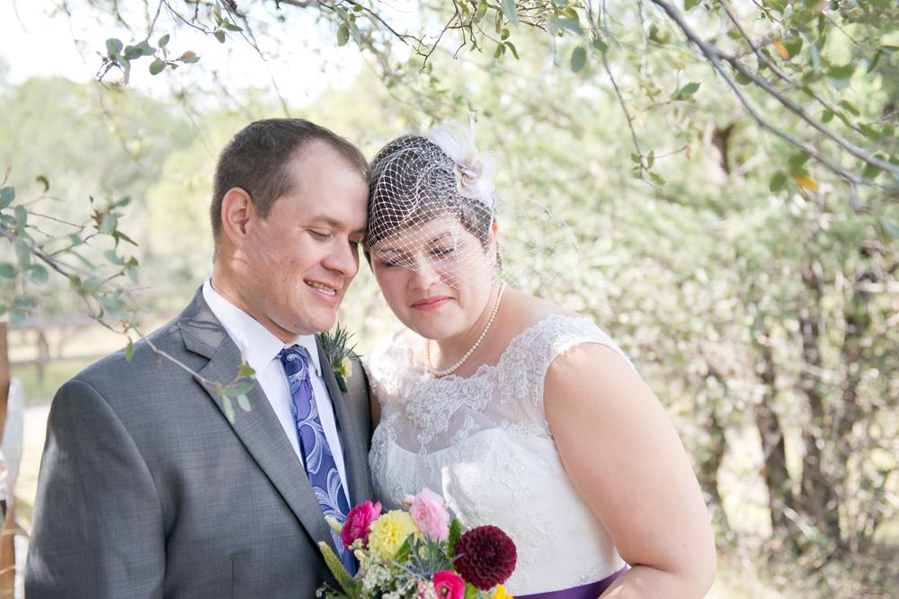 048-239-MA_Wedding-6098