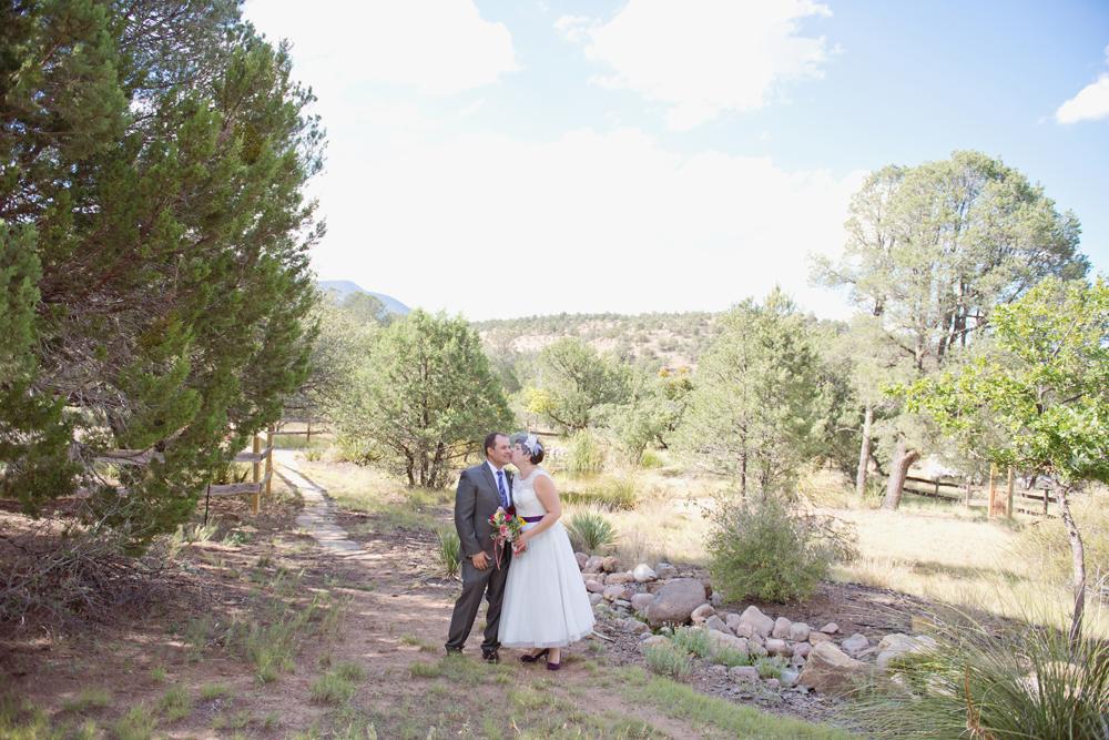 049-242-MA_Wedding-6105