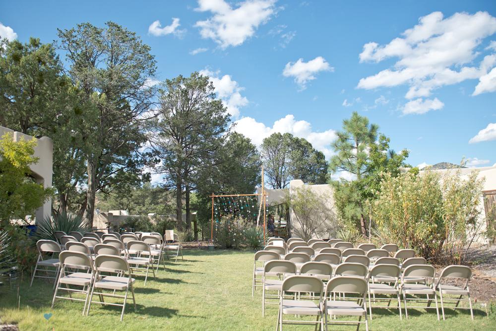 050-271-MA_Wedding-6154