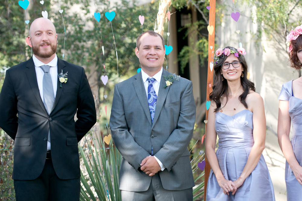 062-319-MA_Wedding-6320
