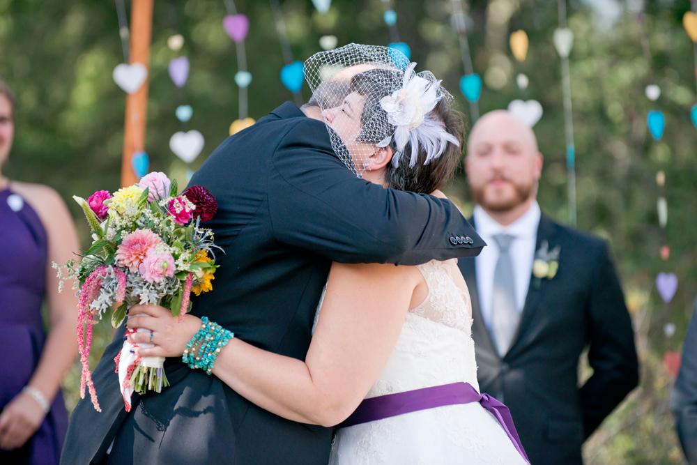 063-330-MA_Wedding-6339