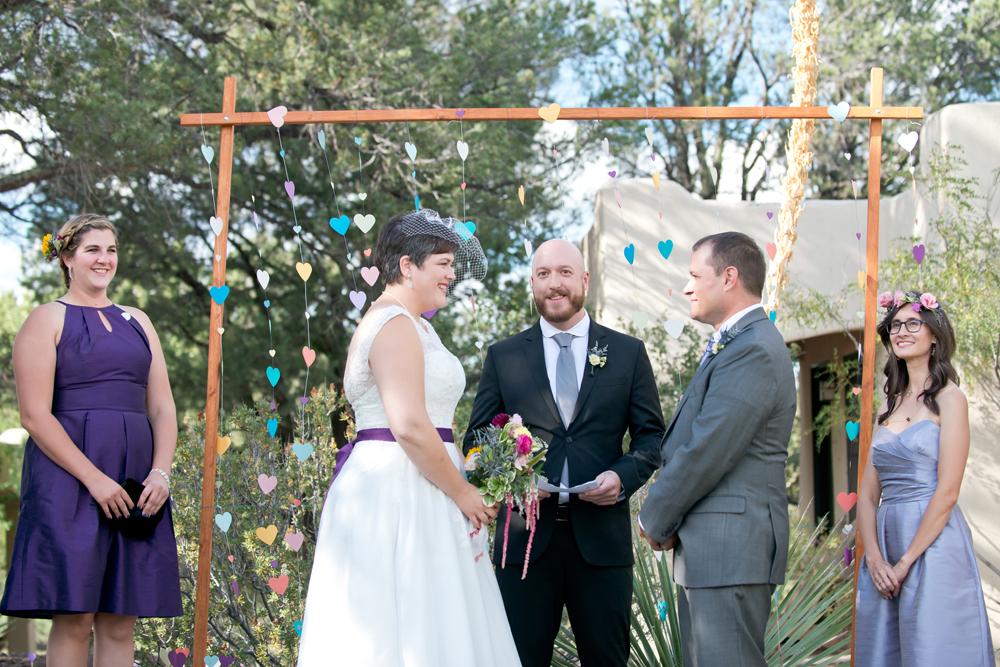 064-332-MA_Wedding-6345