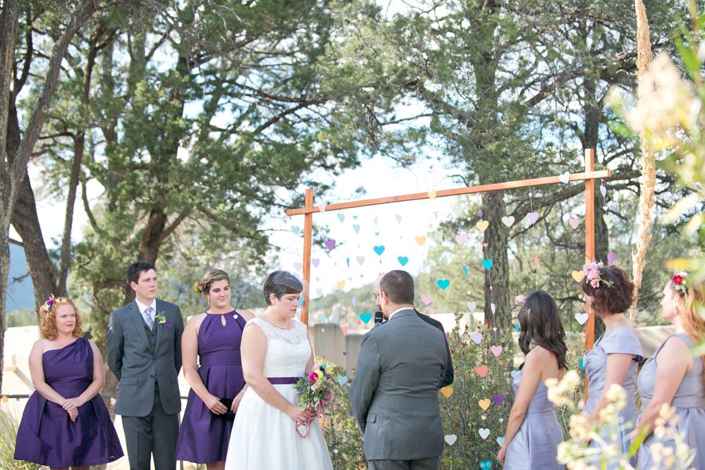 065-339-MA_Wedding-6357