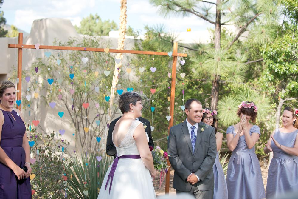066-344-MA_Wedding-6366